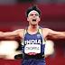 India won its first gold medal at Tokyo Olympics- #KPL2021, #KPLT20, Barcelona,