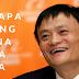 5 Rahasia Mengapa Orang China Pada Kaya