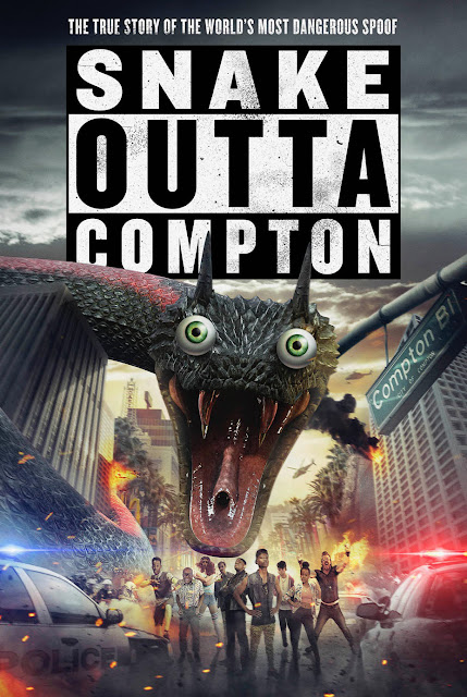 http://horrorsci-fiandmore.blogspot.com/p/snake-outta-compton-official-trailer.html