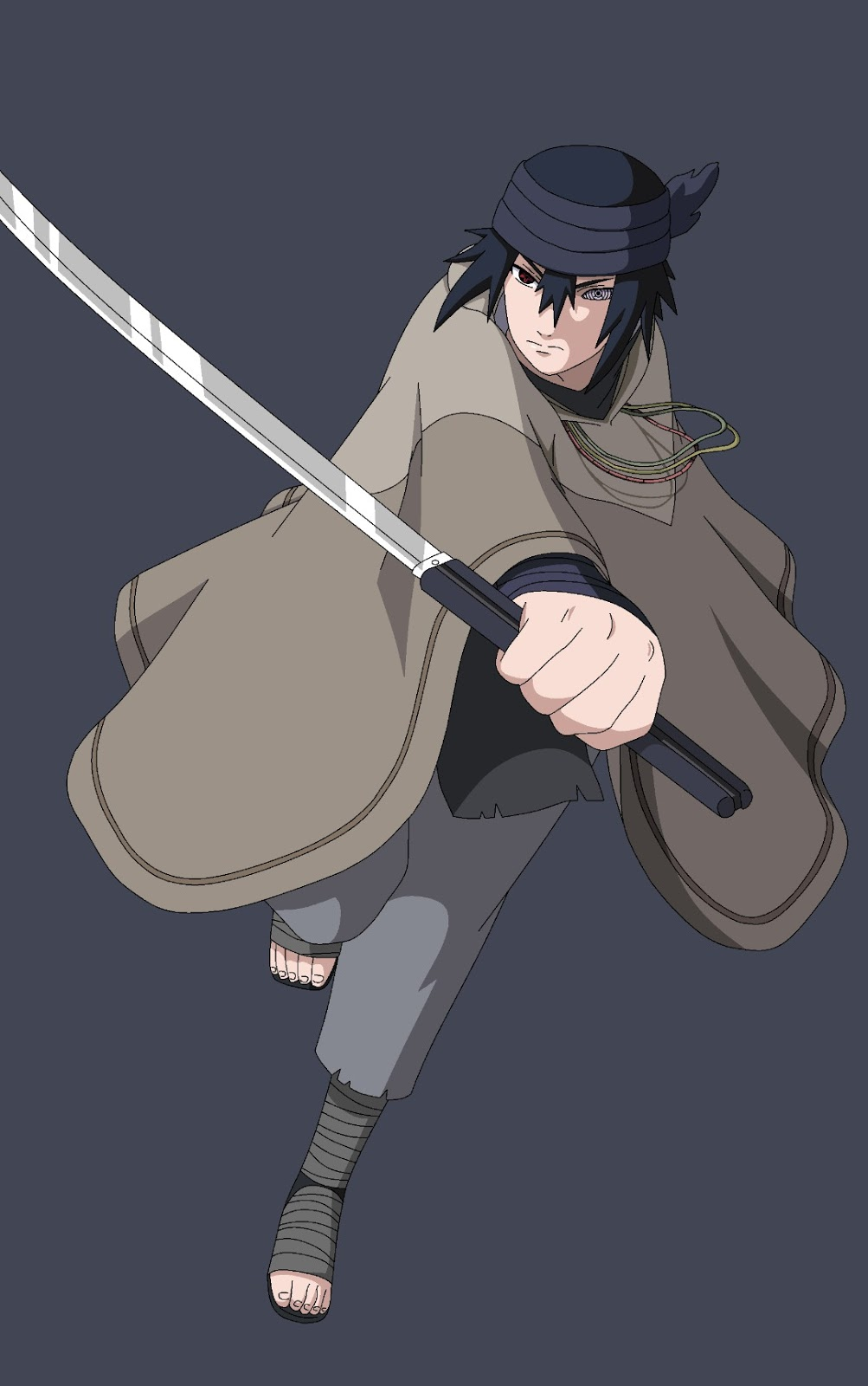 18. Download wallpaper uchiha sasuke vektor untuk android dan whatsApp chat