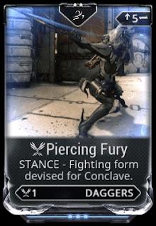 Piercing Fury (50 KB)