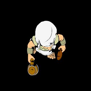 [CONTRIBUTION] Les Tokens du lapin Token%2Bhobbit
