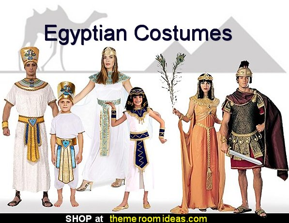 Egyptian costumes Egyptian Pharaoh Costume Queen Of The Nile Cleopatra Costume pharaoh Costume Halloween Costumes party Costumes