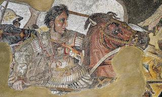 Alexander_the_Great_mosaic Public Domain