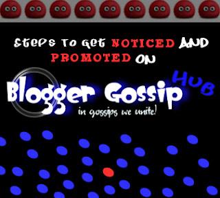 http://www.bloggergossiphub.com/p/blog-page_8.html