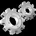 Kyocera Flash Tool & USB Driver Download Free