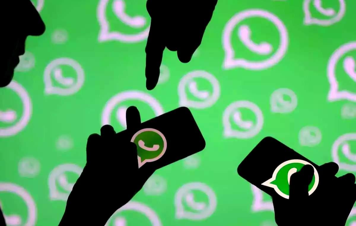 Cara Menyadap WhatsApp WA Pacar atau Suami Istri yang Selingkuh (gadgetsnow.com)