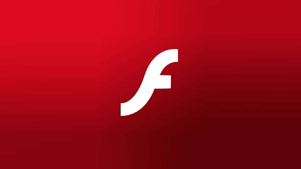 O Flash finalmente morreu. Como remover do PC?