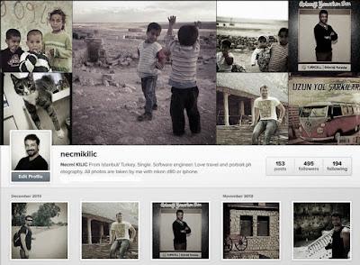 Instagram, takipçi sayısı artırma