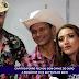 Capitão Forró fechou com chave de ouro a edição de 2019 da Festa de Maio