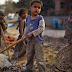 Child Labour - A Curse to Innocence