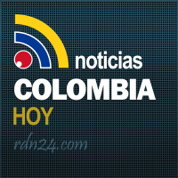 Noticias de Colombia