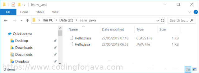 Hello.java_and_Hello.class
