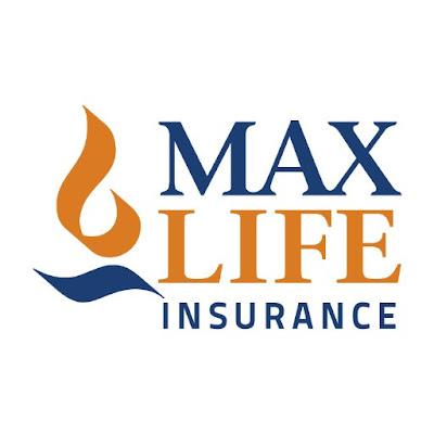 Max Life Insurance Premium Receipt Download Process