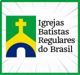 Igrejas Batistas Regulares do Brasil