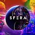 Проект SFERA – это мультиплатформа со множеством подприложений