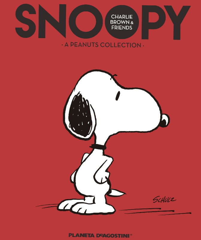 Cinco curiosidades sobre Snoopy e a turma Peanuts