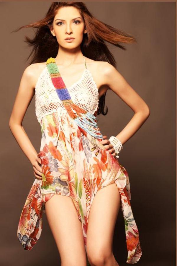 Pussy Cleavage Saeeda Imtiaz  nude (64 photos), iCloud, bra