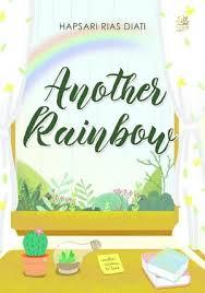Download Novel Another Rainbow PDF Hapsari Rias Diati