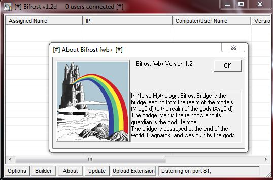 bifrost hack facebook