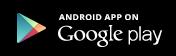 App Andoid
