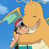 Pokemon (2019) - Episode 10 Subtitle Indonesia
