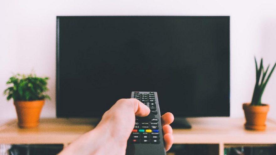 Televizyon seyretmek günah mı?