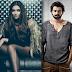 Prabhas के साथ बनेगी Deepika Padukone की जोड़ी !! जल्दी होने वाला है बड़ा ऐलान