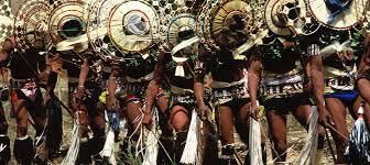 Danse, culture, tradition, masque, région, Kédougou, ethnie, bassari, musique, chant, festival, événement, spectacle, rythme, LEUKSENEGAL, Dakar, Sénégal, Afrique