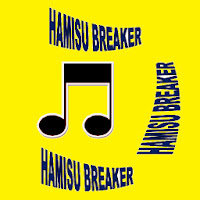 Wakokin Hamisu Breaker Apk free Download for Android