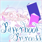 Paperbook Princess