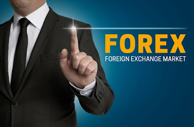 Importance of Forex Trading Psychology & Money Management