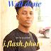 J.flash_photoghrapy new  work