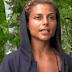 Survivor - Τα δάκρυα της Ελευθερίας Ελευθερίου: «Κουβαλάει μίσος και μου μίλησε για ηθική...» (video)