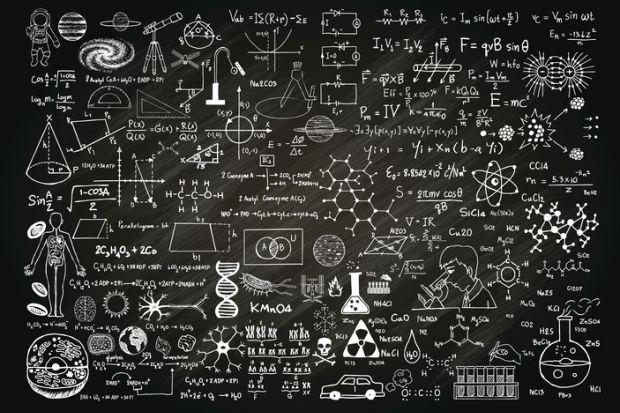 Study Physics from basics to graduate level?