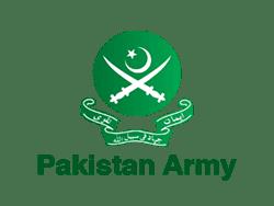 Latest Pakistan Army Jobs 2021 - Join As Civilians  Job Advertisement