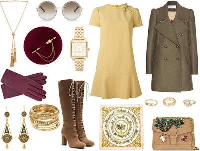 https://s-fashion-avenue.blogspot.com/2020/01/looks-how-to-wear-neutral-colors.html
