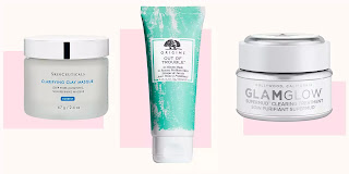 The Best Face Masks for Cleansing,