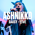 "VEVO and Ashnikko Release Live Performance of ""Daisy"""