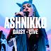 "VEVO and Ashnikko Release Live Performance of ""Daisy"""