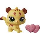 LPS Keep Me Pack Tiny Pet Carrier Tiger (#No#) Pet