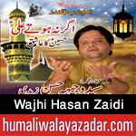 http://www.humaliwalayazadar.com/2016/05/wajhi-hasan-zaidi-manqabat-2016.html