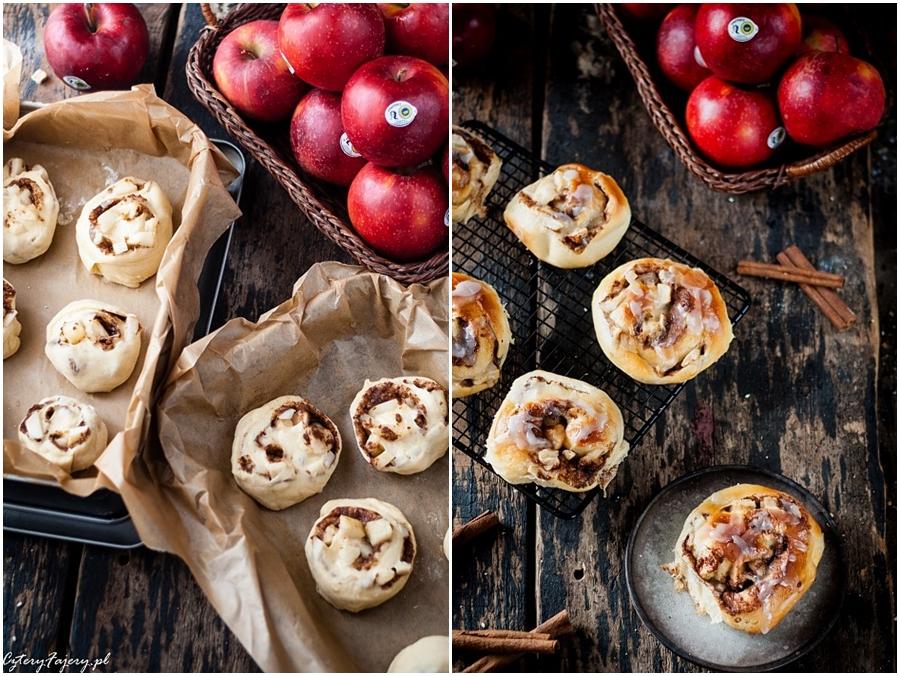 Buleczki-cynamonowe-z-jablkami