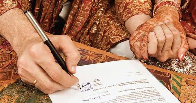 Allahabad High Court Dismisses 30-Day Notice Period Mandatory Under Special Marriage Act