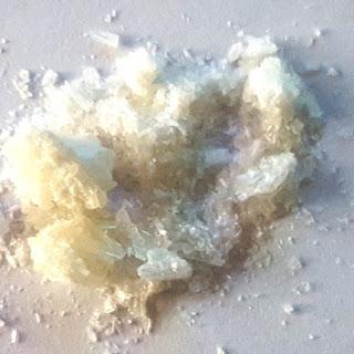 Мефедрон - несколько грамм
