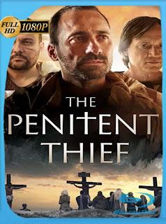Al Lado de Cristo (The Penitent Thief) (2020) HD [1080p] Latino [GoogleDrive] PGD