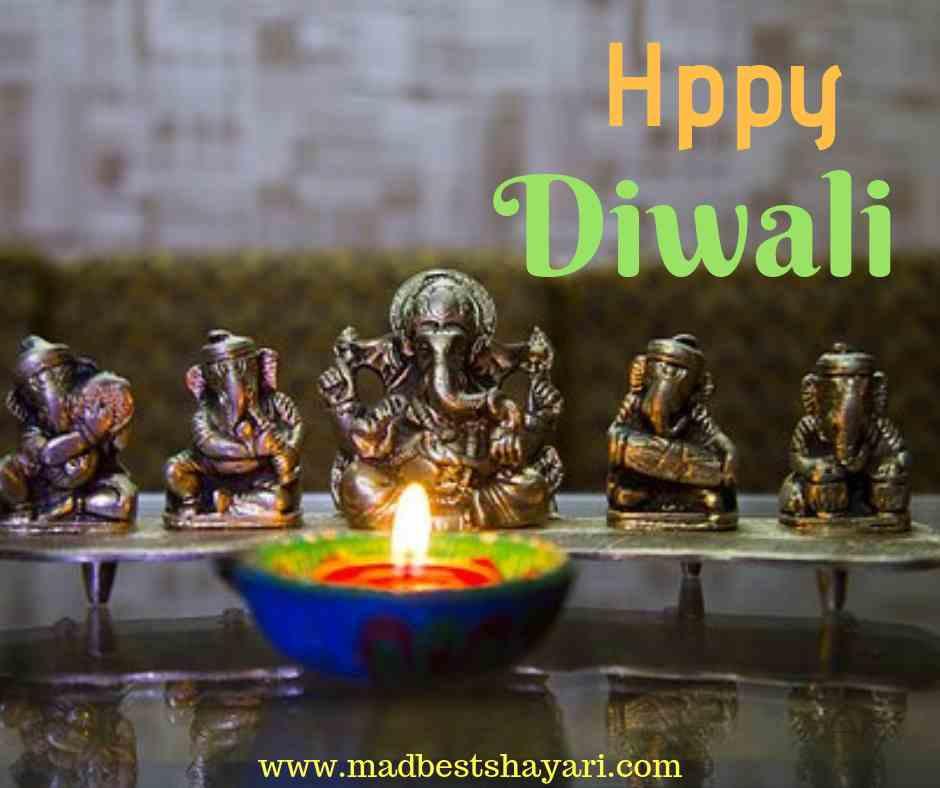 subh deepavali,diwali images,happy diwali images