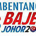 Live Streaming Pembentangan Bajet Johor 2017 Online