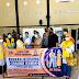 Lions Club Kediri Jayabaya Menggelar Bakti Sosial Pada Masyarakat