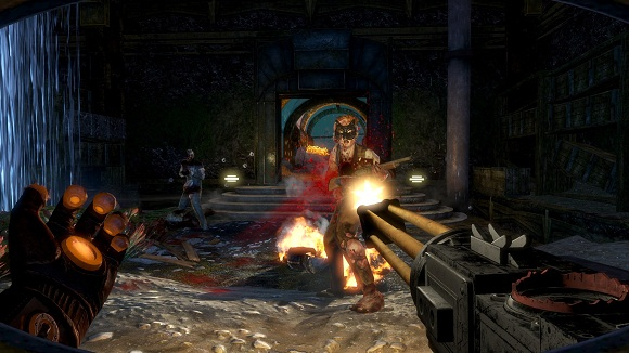 bioshock-2-remastered-pc-screenshot-www.ovagames.com-4